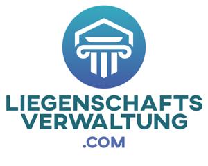 LIEGENSCHAFTSVERWALTUNG.com | Domain > Property Management