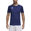 New-Adidas-Entrada-18-Climalite-Gym-Football-Sports-Training-T-Shirt-Top-Jersey thumbnail 15