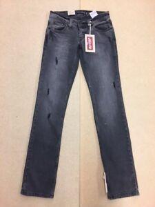 a377f0e193cc Details about NWT Women s Levi 524 Too Superlow Jeans 100% Orig. Final Sale