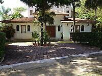 Casa Duplex Frente al Golf Playacar