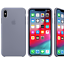 CASE-FOR-APPLE-IPHONE-7-8-PLUS-X-XS-MAX-XR-ORIGINAL-SILICONE-OEM-COVER-NEW-COLOR thumbnail 58