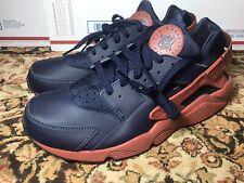 Size 12 - Nike Air Huarache Mars Stone