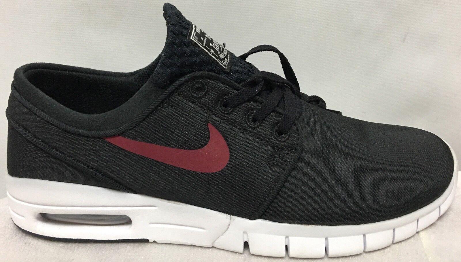 homme / femme de chaussures stefan nike stefan chaussures janoski mode moderne et élégante de max la réputation de nouveaux produits en 2018 fiables 6d9a5f