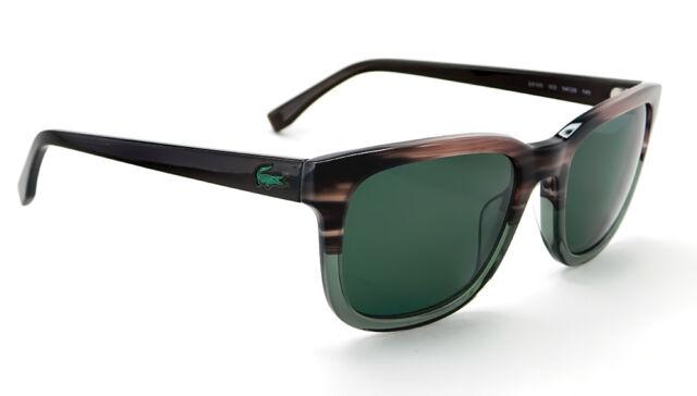 Lacoste Sunglasses L814s 503 Wine 54mm   eBay 24e0ef240e