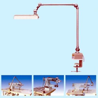 Magnetisch Led Lampe für Nähmaschine HM-05D