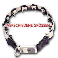 Hs Sprenger Neck-tech Sport Halsband Stachelhalsband