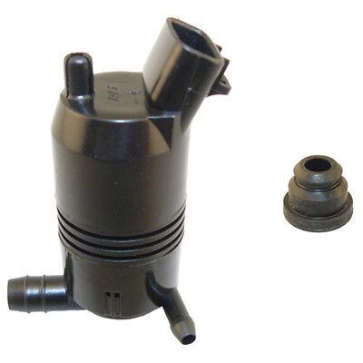 Anco 67-26 New Washer Pump