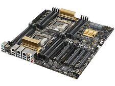 ASUS Z10PE-D16 WS LGA 2011-v3 Intel C612 PCH SATA 6Gb/s USB 3.0 SSI EEB Intel Mo