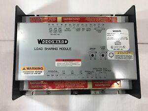 A51 Woodward Safeway Female Plug End 15a @ 125v or 10a @ 125v New Old Stock