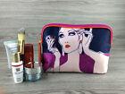 ESTEE LAUDER Makeup Cosmetics Bag, Special Edition, Brand NEW!