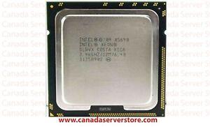 INTEL-XEON-6-CORE-PROCESSOR-X5690-3-46GHZ-12MB-SMART-CACHE-CPU