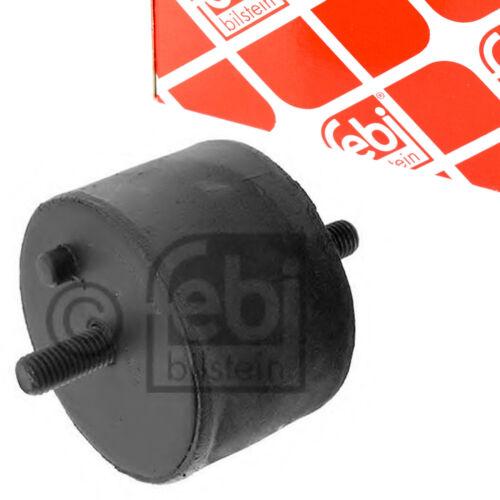 Febi Bilstein 06739 MOTEUR STOCK Support moteur Bmw 3 e21 e30 Cabriolet Touring e12
