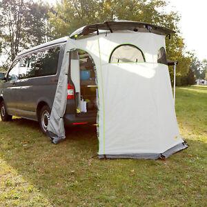 tailgate rear tent Volkswagen VW T4 / T5 Transporter easy ...