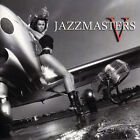The Jazzmasters V by Paul Hardcastle (CD, May-2007, Trippin 'N' Rhythm Records)