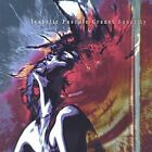 Sanctity by Isabelle Pascale Granet (CD, Jan-2000, Liquid Light)