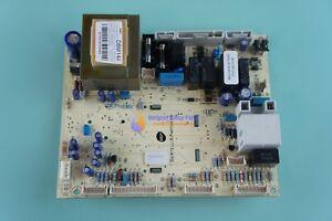 FERROLI-ELECTRIC-TAB-DIMS24-DBM14B-DBM14A-PCB-39828240-BOILER-FERSYSTEM-BOX-25C