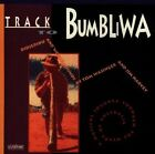 Track to Bumbliwa by Tom Wasinger (CD, Jan-1992, Silver Wave)