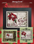 Stoney-Creek-Collection-Counted-Cross-Stitch-Patterns-Books-Leaflets-YOU-CHOOSE thumbnail 238