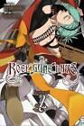 Rose Guns Days Season 1: Vol. 2 by Soichiro, Ryukishi07 (Paperback, 2015)