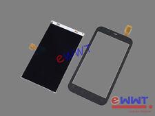 for Motorola MB525 Defy LCD Screen+Touch Digitizer Glass Repair Fix Part ZVZLT29