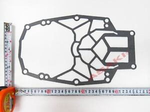 Details about For Mercury Outboard Motor 200-300HP EFI DFI 3 0L Gasket  27-832933-5 18-2739
