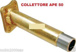 COLECTOR-DE-ADMISIoN-ASPIRACIoN-PIAGGIO-APE-50-RST-MIX-100520220