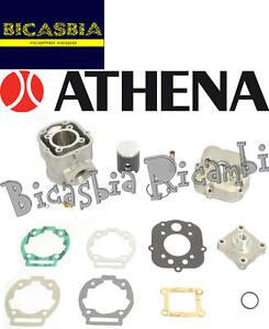 9282-CILINDRO-ATHENA-DM-50-80-CC-DERBI-50-GPR-RACING-REPLICA-R-NUDE-SPORT