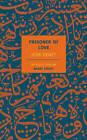 Prisoner of Love by Jean Genet (Paperback, 2003)