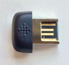 Fitbit FB152OD Wireless Sync Dongle USB Black Very Good
