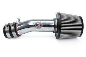 HPS-Short-Ram-Air-Intake-w-Filter-for-04-08-Acura-TL-3-2-3-5-V6-Polished