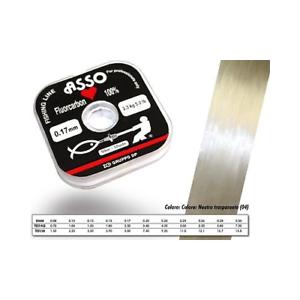 FLUOROCARBONO-ASSO-DE-CORAZONES-DIAMETRO-0-15-CARGA-1-8KG-MT50