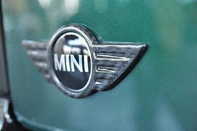 miniparts24