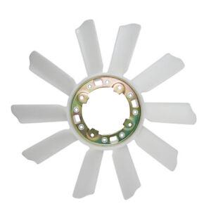 5LE-Engine-Cooling-Fan-Blade-Fits-Toyota-Hilux-1997-05-N140-N150-N160-N170-LN147