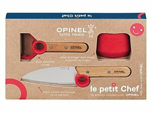 Opinel-Kinder-Kuechenmesser-Set-3-teilig-mit-Wunschgravur