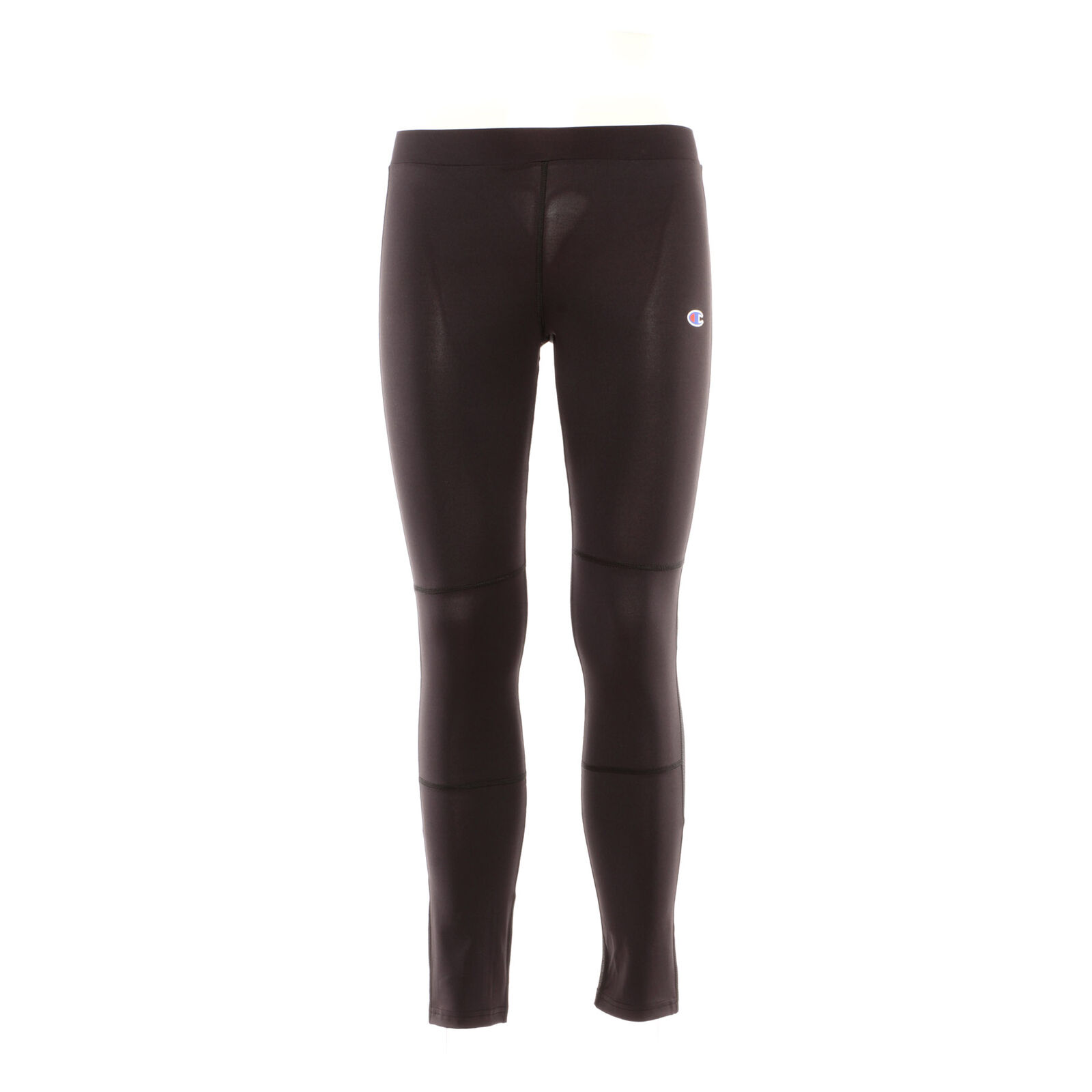 CHAMPION PANTALONI RUNNING men PANTALONI RUNNING men 210781 KK001