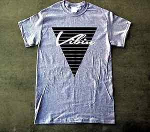 9474c8c38c8 Mens Vibin T-shirt 4 Retro Jordan 1 4 5 Oreo Baron 9 13 2 3 11 ...