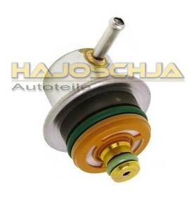 VW-Bus-T3-T4-Kraftstoffdruckregler-Benzindruckregler-Druckregelventil-Benzin