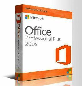 Microsoft-Office-Professional-Plus-2016-Lizenzschluessel-MS-Office-2016-Pro-Key