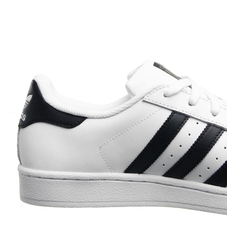 8b0092784 ... AdidasSuperstar running Blanco Blanco Blanco Core Negro running Blanco  cortos c77124 d3fbae ...