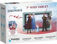 "Artikelbild Snakebyte Disney Die Eiskönigin II Kids Tablet 7"" Zoll Kindertablet"