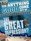 The Great Depression? by Emma Marriott (Hardback, 2015)