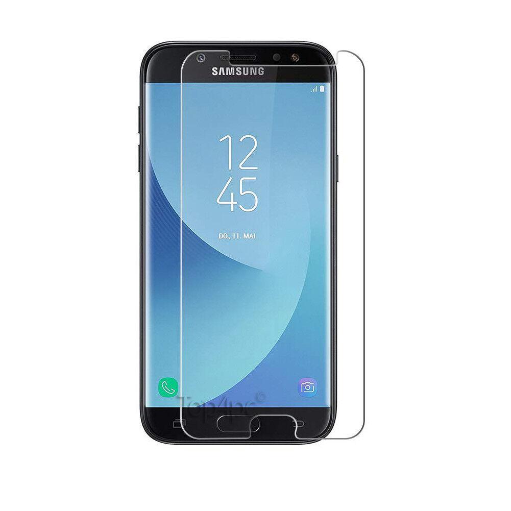 Pour Samsung Galaxy J5 2017