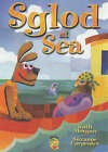 Sglod at Sea by Ruth Morgan (Paperback, 2001)