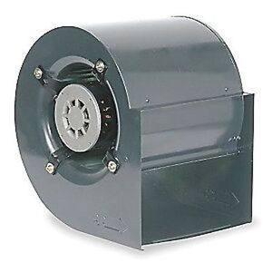 Draft-Blower-for-Taylor-T4000-Outdoor-Wood-Boiler