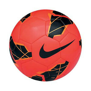 Inferior Min nadie  Pink White Nike T90 Total 90 Pitch Soccer Ball 2014-2015 Brand New Purple