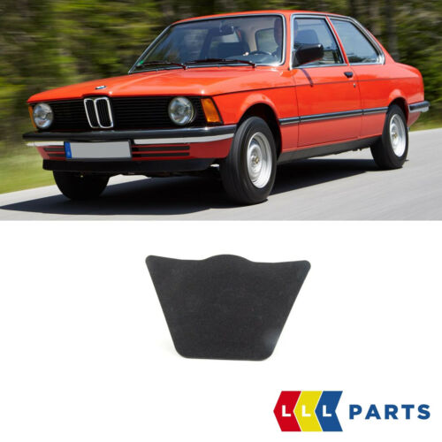 NEW GENUINE BMW 3 SERIES E21 ENGINE HOOD SOUND ABSORBER 51481832785