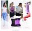 Postpartum-Recovery-Fitness-Belt-Strength-Waist-Movement-Sweating-Fat-Burning thumbnail 6