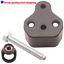 Aluminium-Valve-Spring-Compressor-Tool-Black-For-02-14-Subaru-WRX-04-18-STi-512 thumbnail 2