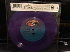 Frank Zappa - Record Store Day Purple Vinyl 45