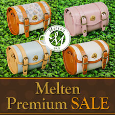 [Melten] Genuine Leather Camera Classic Case Bag for Sony NEX 3N 5N 5R 5T 6 7 C3